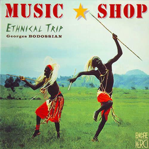 Ethnical Trip