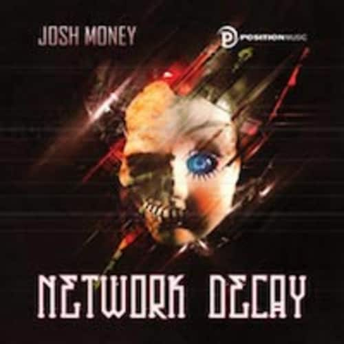 Network Decay Vol. 1