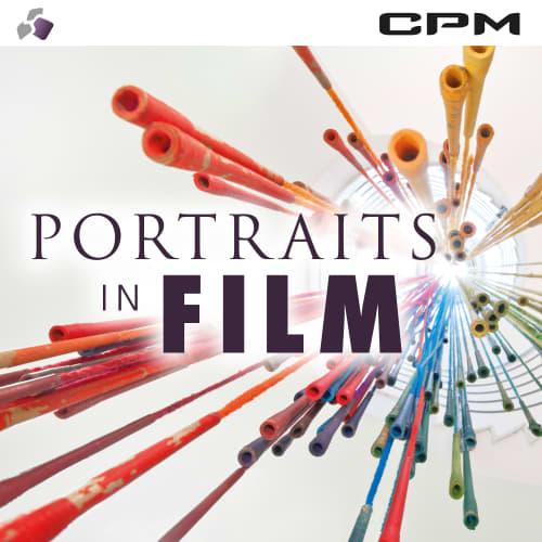 Portraits In Film