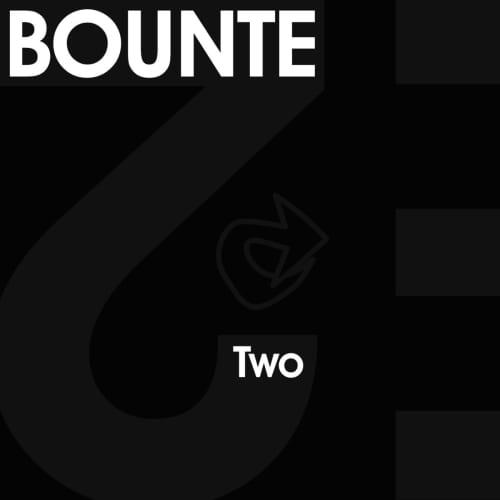 Autumn Brown (bonus track)
