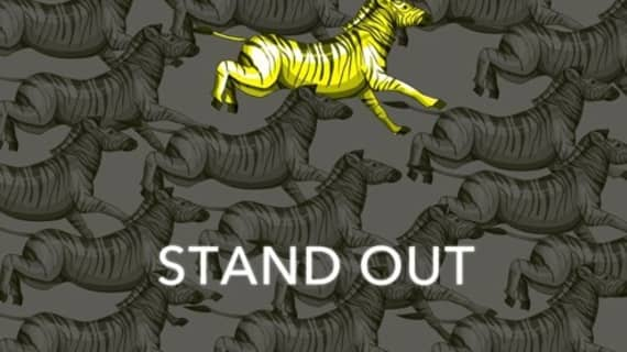 """Vassy releases new single """"Stand Out"""""""