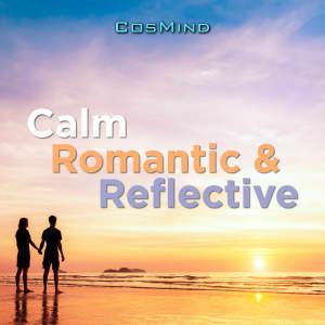 A Warm & Romantic Reflection