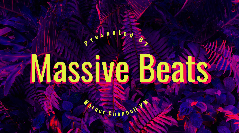 Massive Beats