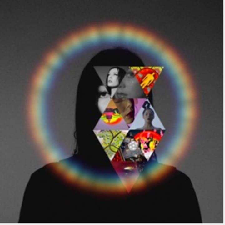 """Pre-order debut album """"Heirloom"""" by indie artist Nuuxs"""