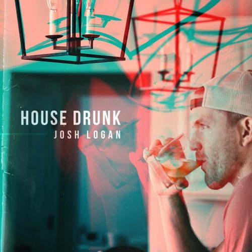 House Drunk - Single