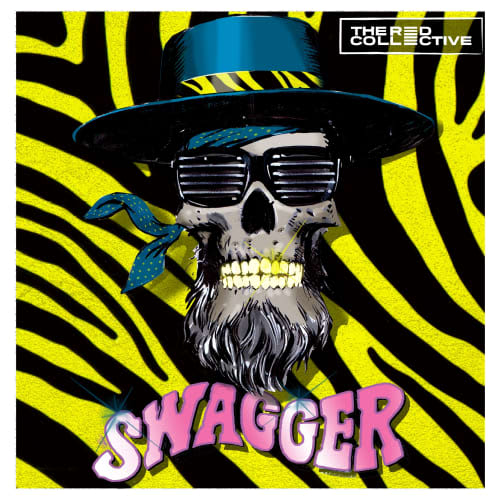 Epic Swagger