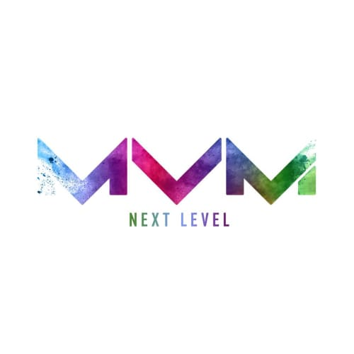 Next Level - Single