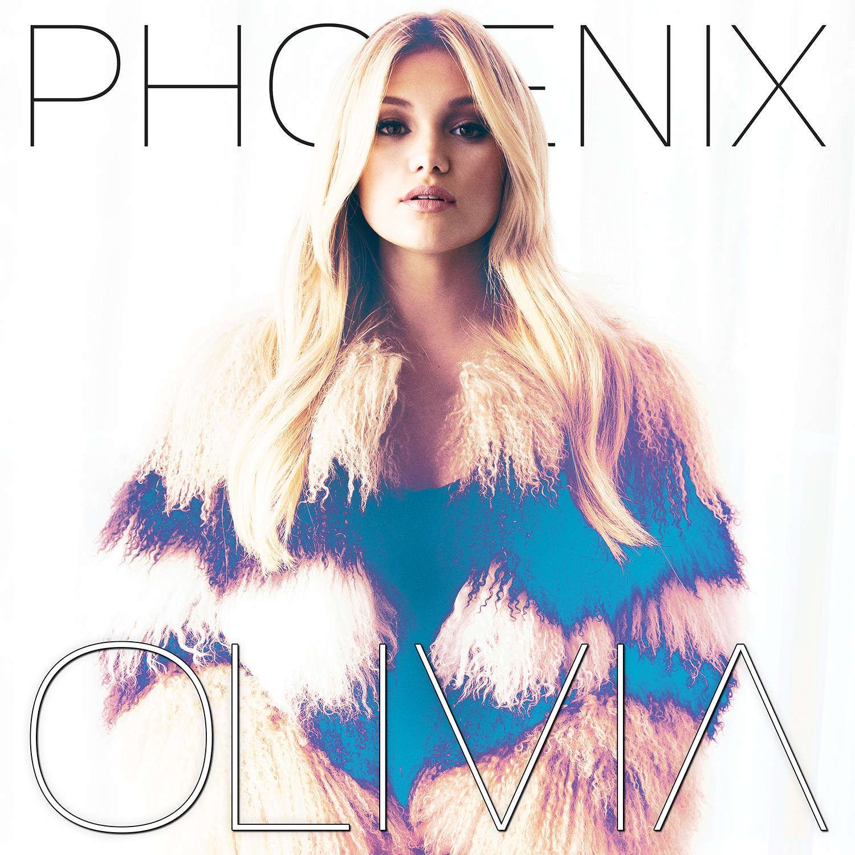 Phoenix (Acoustic)