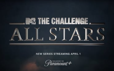 The Challenge: All Stars | Official Trailer | Paramount+