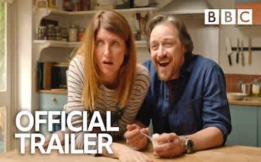 Together Trailer