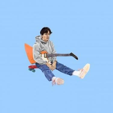 Boy Pablo releases new EP 'Soy Pablo'