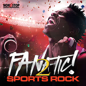 Get Rocked