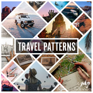 Travel Patterns
