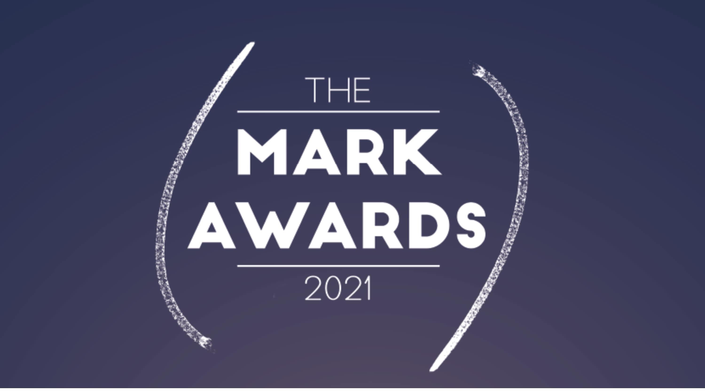 MARK AWARDS WINS