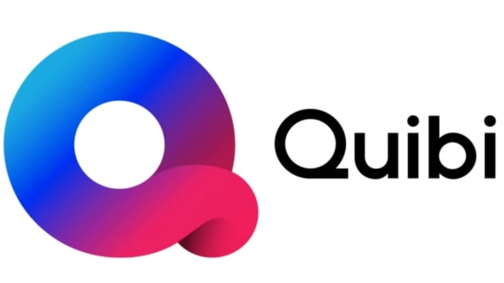 Quibi (Promo)