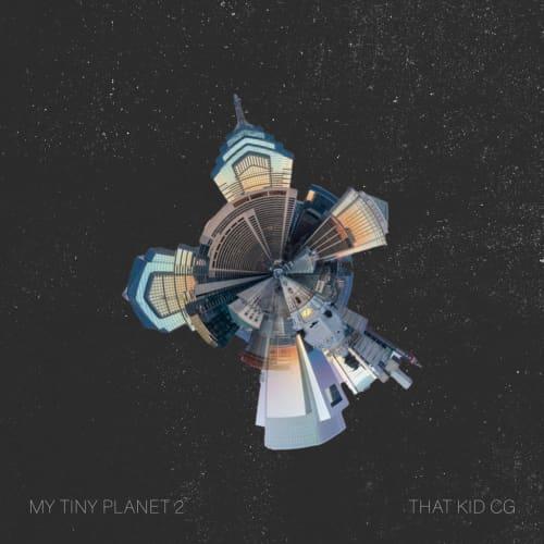 My Tiny Planet 2