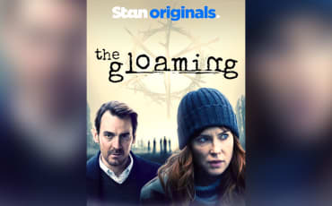 The Gloaming (Stan.) Opening Theme Song