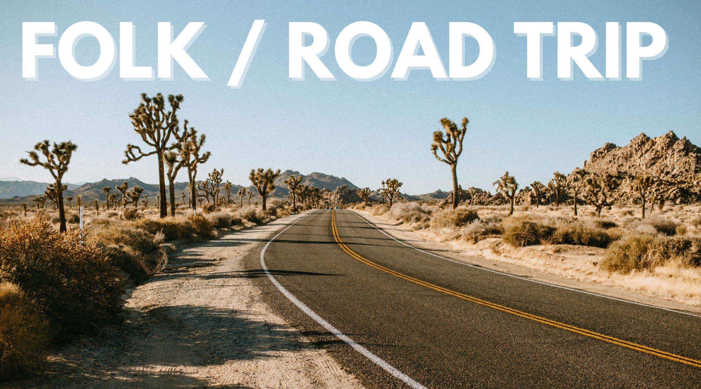 Folk / Road Trip