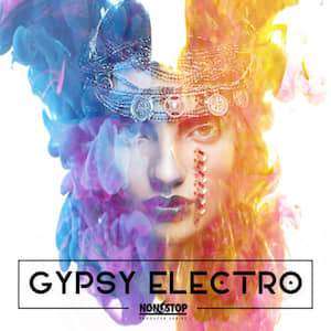 Introducing Gypsy Jazz & Gypsy Electro