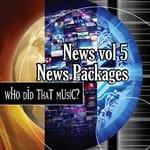 Transcend Breaking News