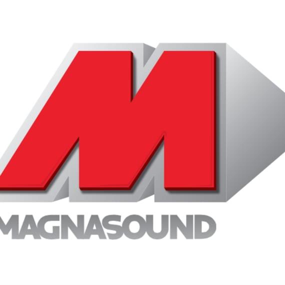 Magnasound