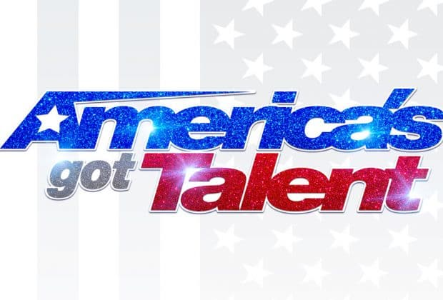 """America's Got Talent featuring """"You Raise Me Up"""""""
