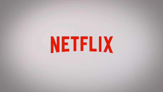 Netflix - Bea Miller
