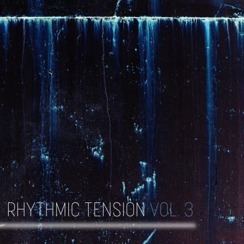 Position Music - Production Music Vol. 481 - Rhythmic Tension Vol. III