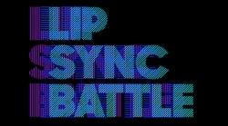 """Jealous"" featured on Lip Sync Battle"