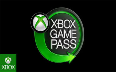 Play Over 100 Xbox Games on Android Mobile | Game Pass