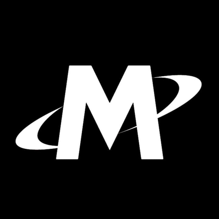 Modern Sky Publishing UK Ltd