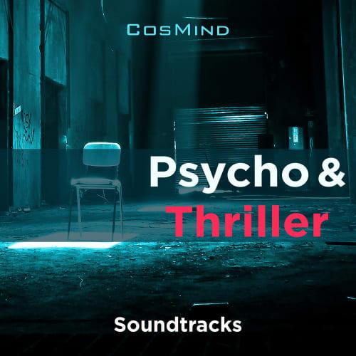 Psycho & Thriller