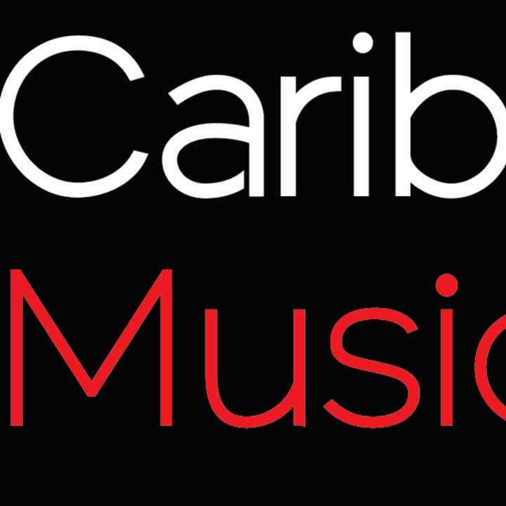 Roots Caribbean Rhythms Publishing (CMG)