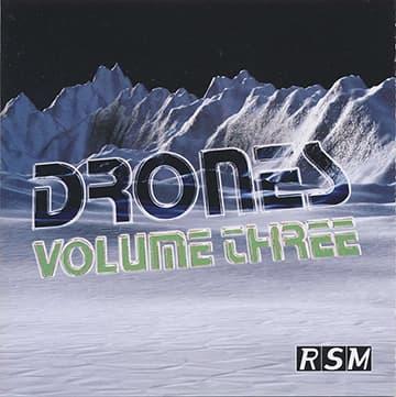 News Drone 3