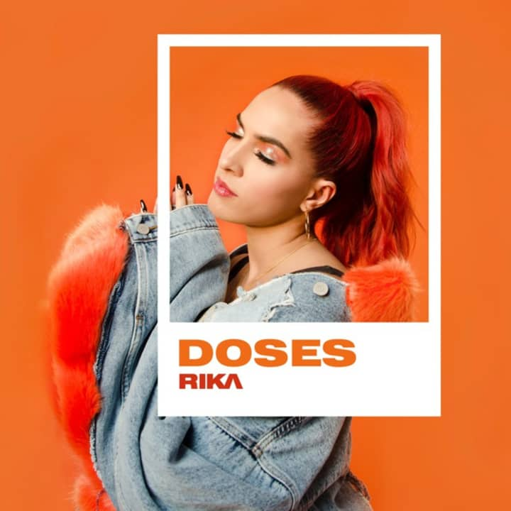 Doses