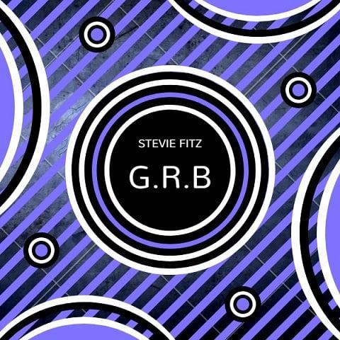 G.R.B.