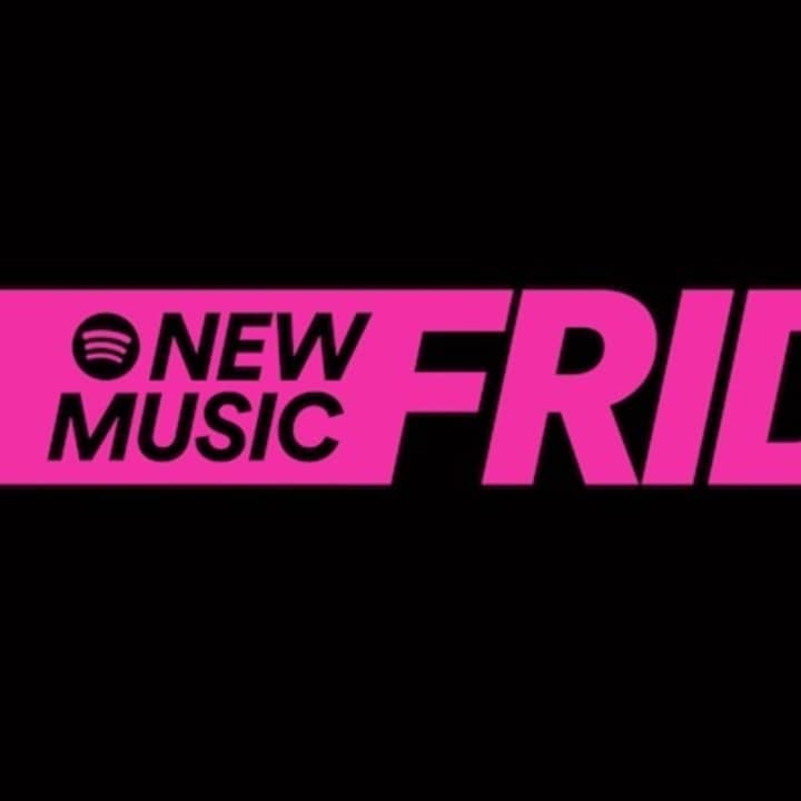 "boyband's ""realtree"" featured on Spotify's New Music Friday playlist"