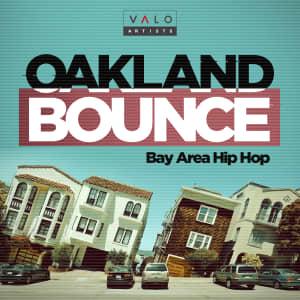 Oakland Bounce