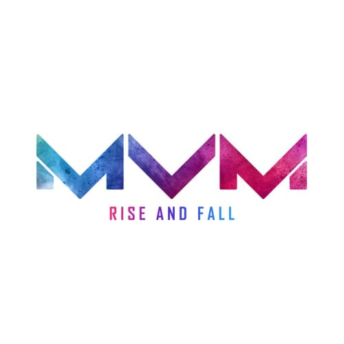 Rise And Fall - Single