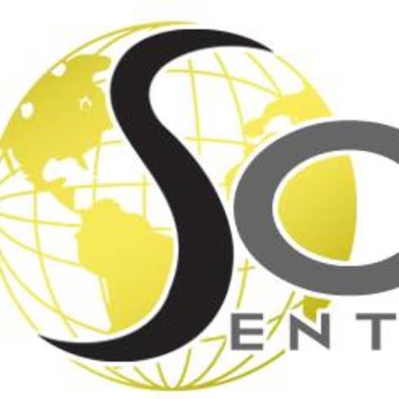 Scikron Music Publishing