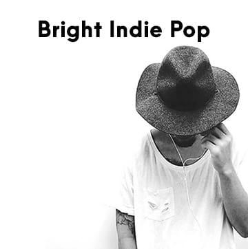 Bright Indie Pop