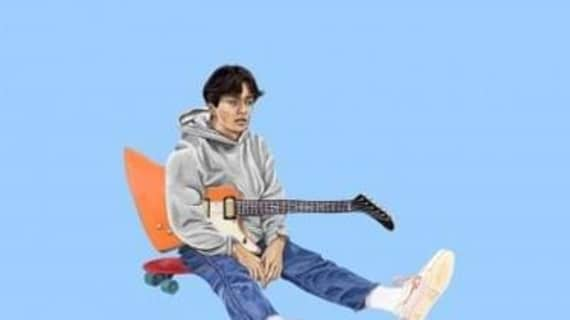 "Boy Pablo releases new EP ""Soy Pablo"""