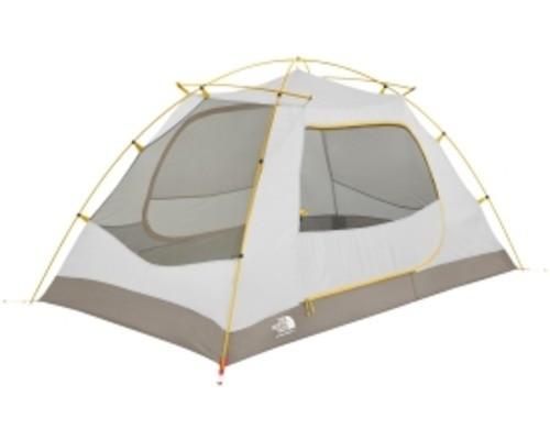 Stormbreak 2 Person Tent
