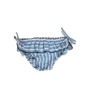 Culotte de bain Ischia