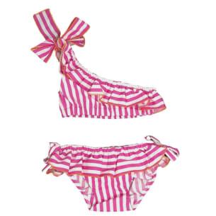 Bikini Girl Ravello