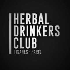 Herbal Drinkers Club