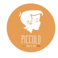 piccolo-logo