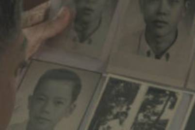 Chinese diaspora 220px