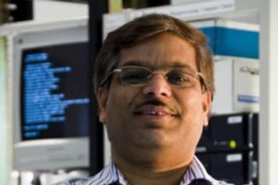 Raj buyya02 300x175