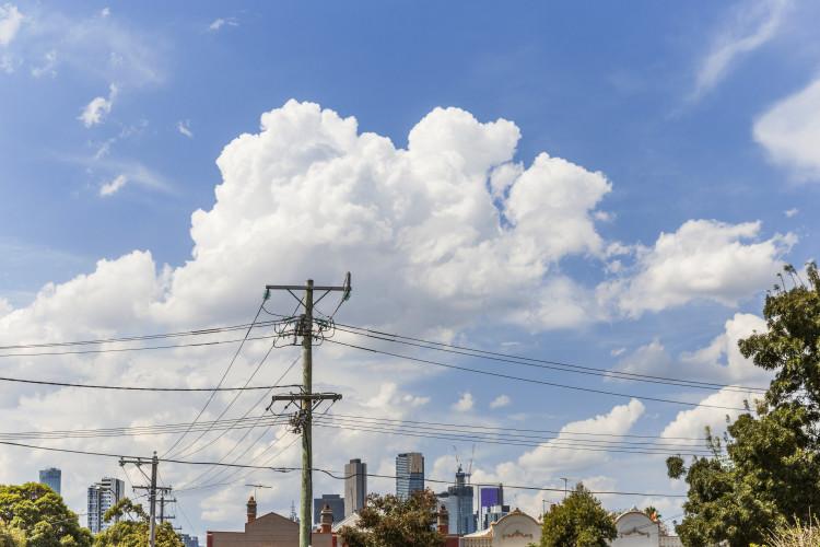 Australian Energy Market Operator Q3 Quarterly Dynamics Seminar